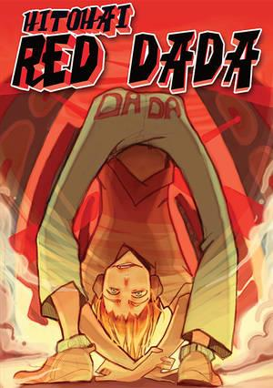 Red Dada