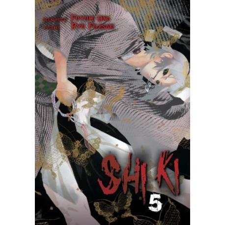 Shiki 05