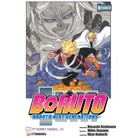 Boruto 02