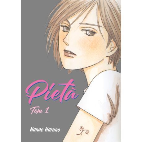 Pieta 01