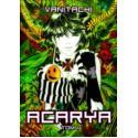 Acarya 01