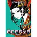 Acarya 03