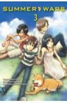 Summer Wars 03