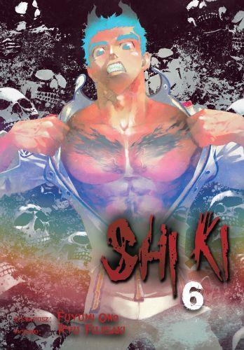Shiki 06