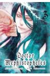 Doctor Mephistopheles 03