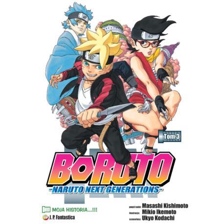 Boruto 03