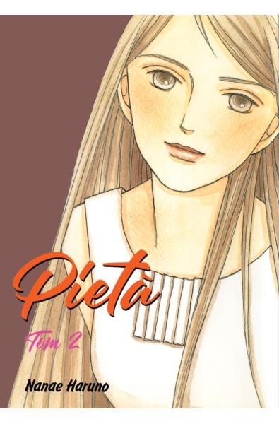 Pieta 02