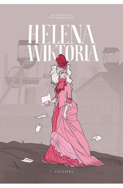 Helena Wiktoria 01