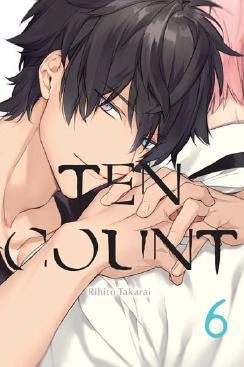 Ten Count 06