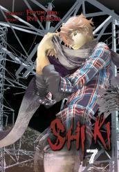 Shiki 07