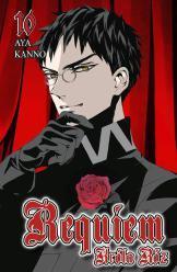 Requiem Króla Róż 10