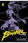 The Breaker New Waves 06