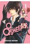 QQ Sweeper 1-3 (pakiet)