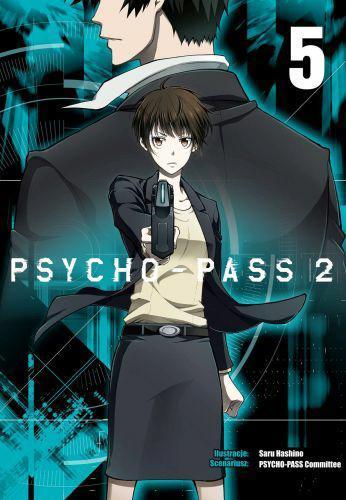 Psycho-Pass 2 05