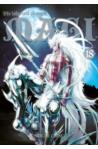 Magi: Labirynth of Magic 18