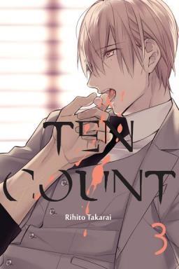 Ten Count 03