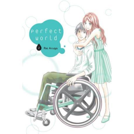 Perfect World 02