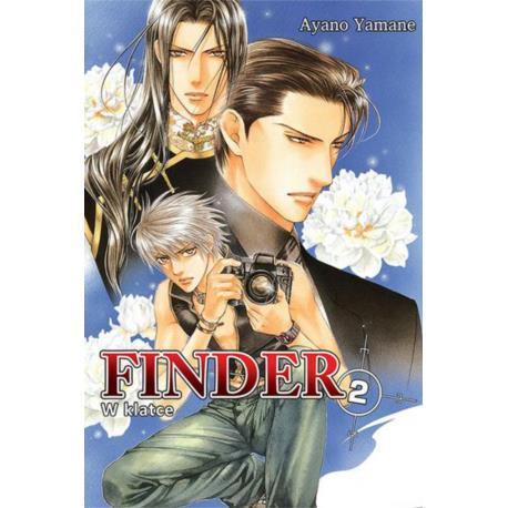 Finder 02