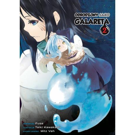 Odrodzony jako galareta 02