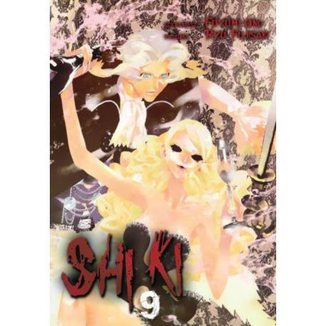 Shiki 09