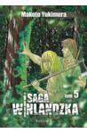 Saga Winlandzka 05