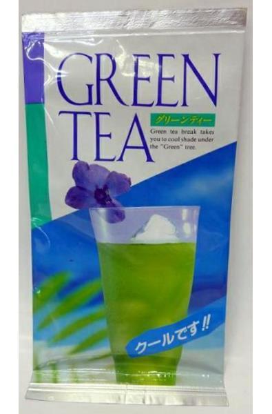 Zielona herbata Green Tea