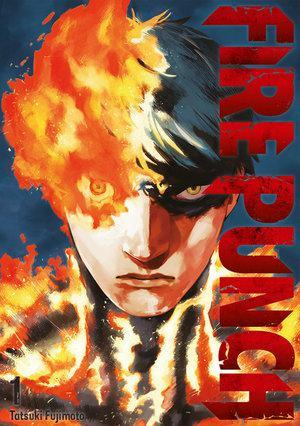 Fire Punch 01