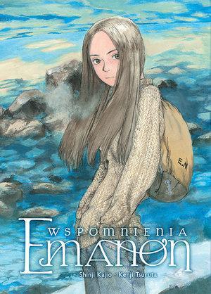 Wspomnienia Emanon