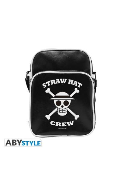 """One Piece - mała torba """"Skull"""""""