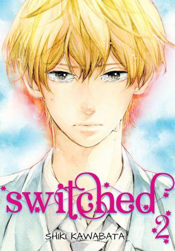 Switched 02
