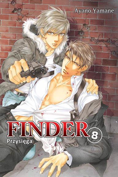 Finder 09