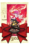 Magic knight rayearth 1-5 (pakiet)