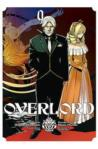 Overlord 09