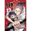 Servamp 13