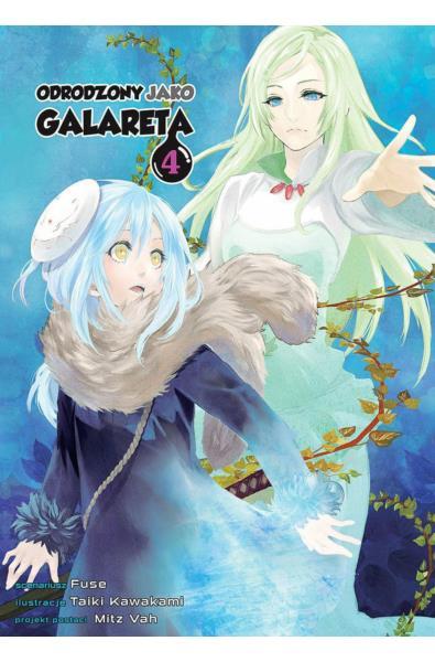 Odrodzony jako galareta 04