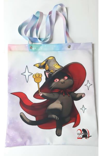 Magiczna torba WaneKota