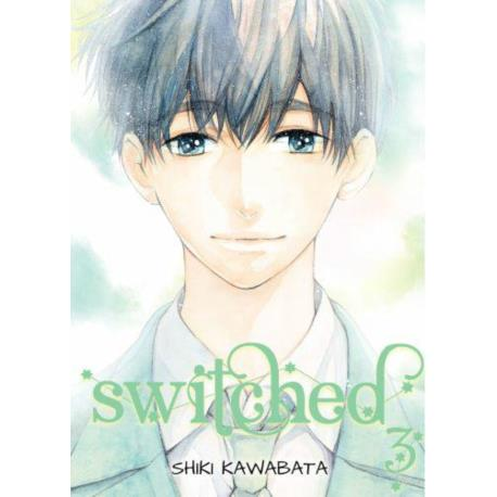 Switched 03