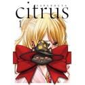 Citrus 1-7 (pakiet)