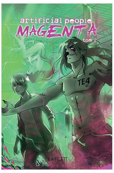 Magenta 02