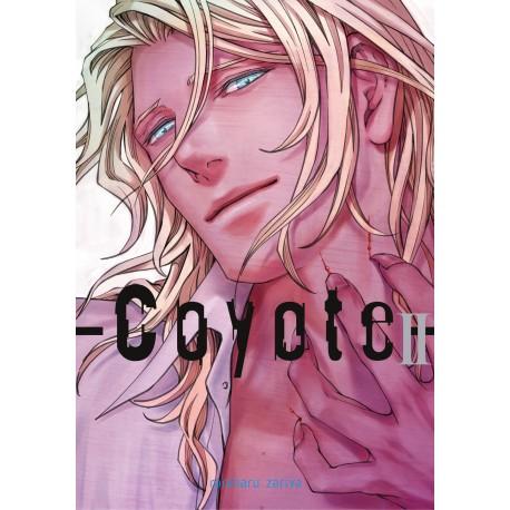 Coyote 02