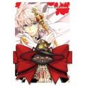 Shinigami Doggy 1-3 (pakiet)
