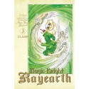 Magic Knight Rayearth 03