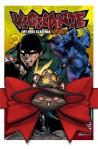 Vigilante. My Hero Academia Illegals 1-5 (pakiet)