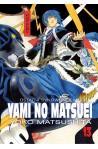 Yami no Matsuei 13