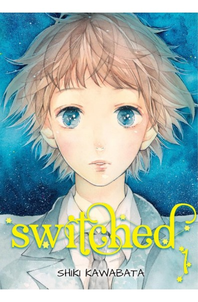 Switched 01