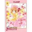 Cardcaptor Sakura 05