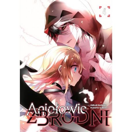 Aniołowie zbrodni 04