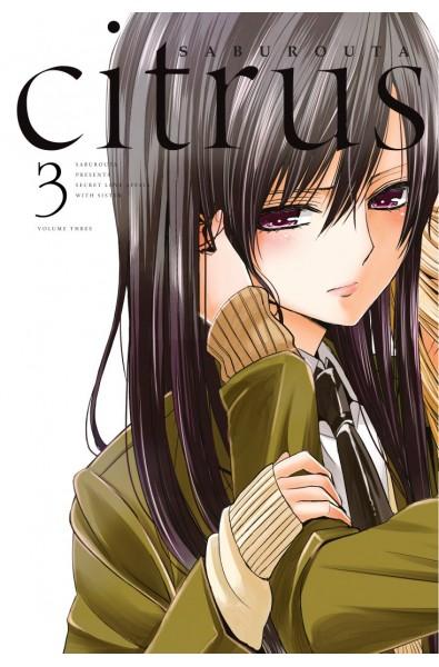 Citrus 03
