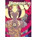 Dimension W 03