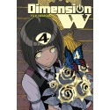 Dimension W 04